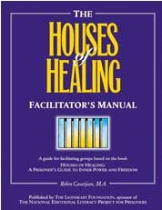 Houses-of-Healing-Manual-Front