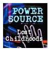Power Source Video #4 – Entitlement – DVD