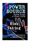 Power Source Video #1 – Risk Taking – VHS