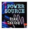 Power Source Video #1 – Risk Taking – DVD