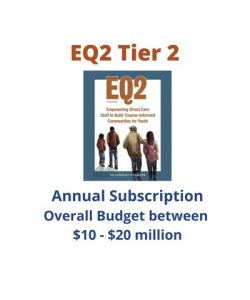 EQ2 Tiers for Website