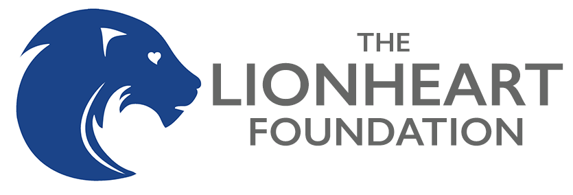 The Lionheart Foundation