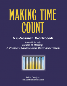 Making Time Count – 6-Session Workbook